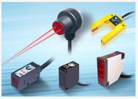 光电传感器的应用领域以及工作特点介绍