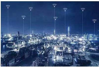 Sidewalk Labs的智慧城市梦被扼杀来了...