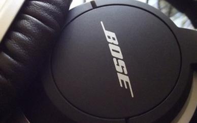 Bose的自适应医疗助听器已经获得FDA的批准