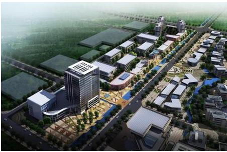 横琴新区的智慧城市建设成果怎么样了