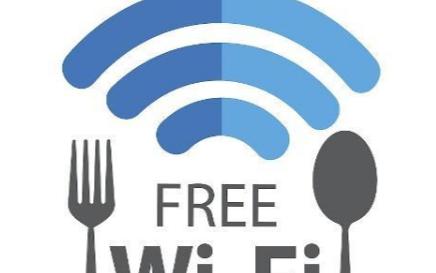 Wi-Fi 6的到来将会给我们的生活带来什么影响