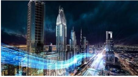 智慧城市的建设中怎样完成大数据梦