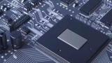 新加坡開發出最新量子通信芯片 僅為現有裝置的千分之一