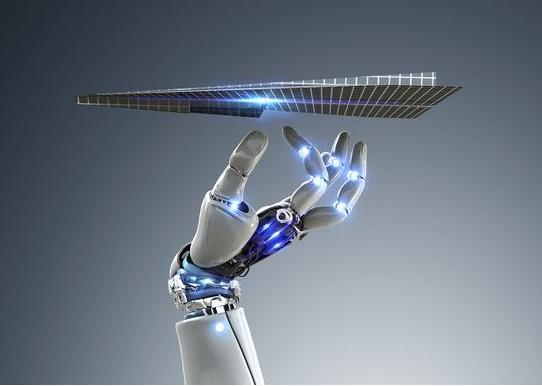 美国防务界逐渐认识到,人工智能将大大改变