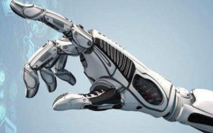 粒子机器人将会给我们带来怎样的社会价值