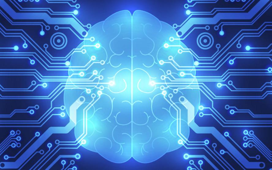人工智能開發初創公司DotData完成2300萬美元A輪融資,高盛領投