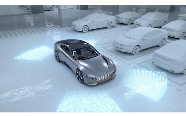 汽車無線充電你了解多少?汽車無線充電的專題深度報告免費下載