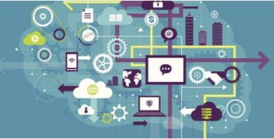 NB-IoT和5G技术在智能制造和车联网领域将大有可为