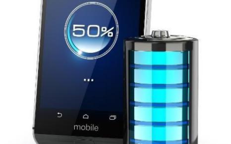 现在的智能手机在充电的时候有什么技巧可言吗