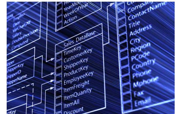 数据和数据运算与数据库基本操作的俩个实验说明