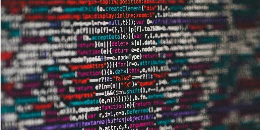 AI如何在信息安全中应用