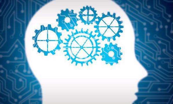 人工智能与实体经济的结合有五个层次