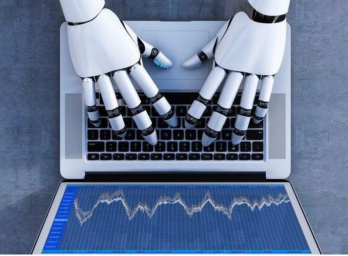 人工智能研究院主办的2019北京智源大会圆满落幕