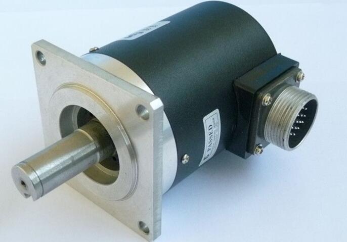 光电编码器的应用_光电编码器选型