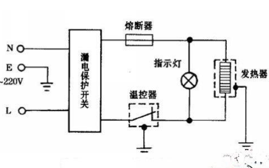 WIFI智能开源电热水器的原理图和源代码免费下载