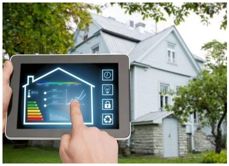 选购智能家居的产品时候要考虑哪一些点