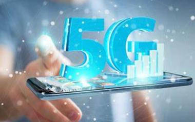 Q3中国5G手机出货量报告:vivo占比54%,...