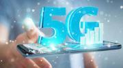 Q3中國5G手機出貨量報告:vivo占比54%,三星29%,華為9.5%位居第三
