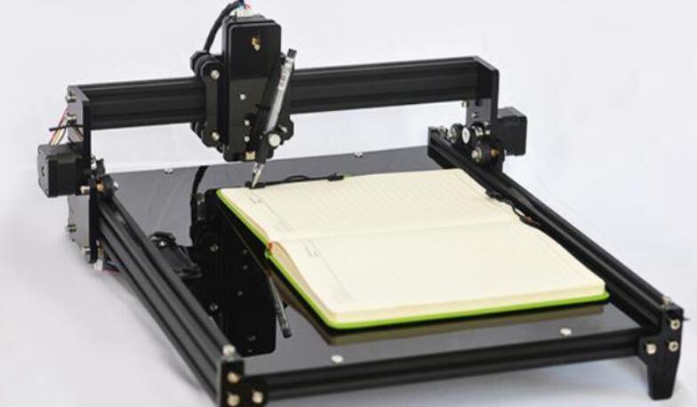 3D打印如何改变传统的制造业