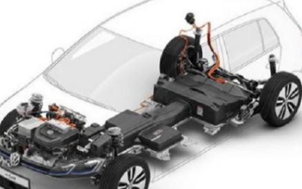 在选择电动汽车时需要注意哪方面的细节