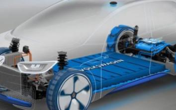 纯电动汽车和混合动力汽车的区别是什么
