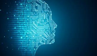 AI机器人怎样成为一名客服