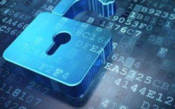 什么方法可以有效的提高云服务器网站安全性