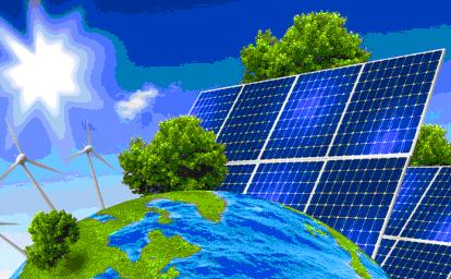 电池回收将成为有利可图的业务 目前金属价格可产生价值超过60亿美元的市场