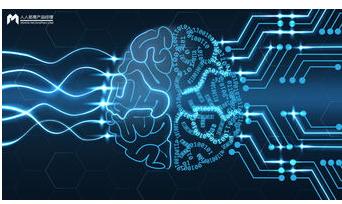 AI机器人在语音方面有什么独特的优势