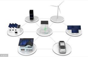 国家电网公司计划到2024年建成泛在电力物联网