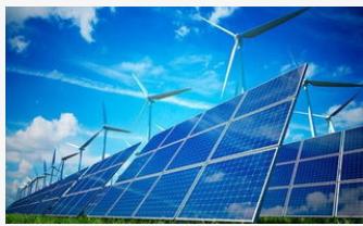 電動化和可再生能源的利用將成為低碳交通的未來發展...