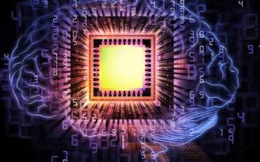 英特尔计划推出一款革命性的模拟芯片