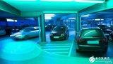shadowCam系统可发现隐藏移动车辆和行人