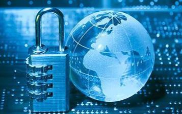 关于云服务器需要做什么安全防护吗
