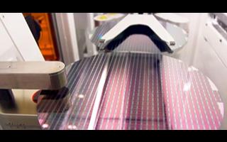 新一代存儲芯片競爭正酣,中國應如何做?