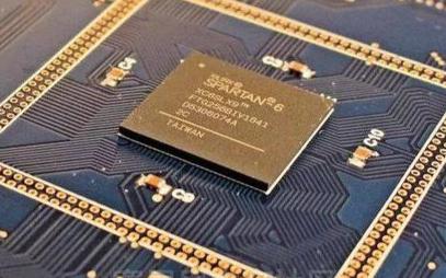 赛灵思最新推出最大容量的FPGA芯片VU19P