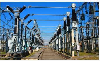 未来电网该如何进行能源转型