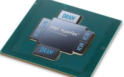 在激烈的市场竞争中FPGA的应用优势是什么