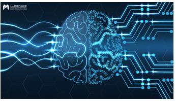 人工智能可以实现所有吗