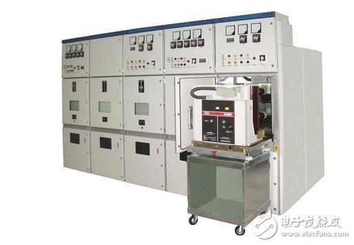 电气设备发生老化的原因_判断电气设备老化的方法_防止电气设备老化的措施