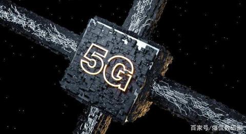 中国5G商用全球领跑,美国自大付出代价