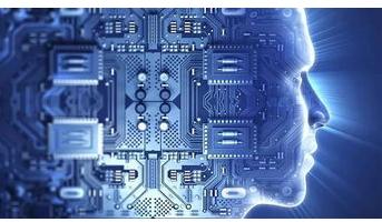 電力系統中怎樣加入工業以太網技術