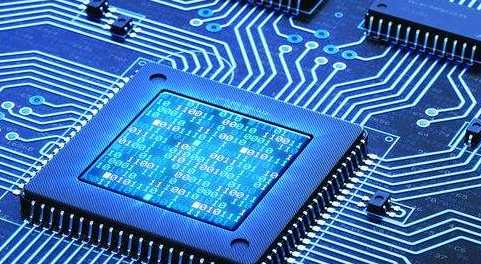 格芯宣布與SiFive展開合作 將合作研發12LP+FinFET解決方案