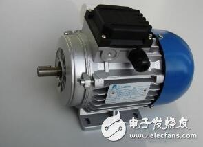 电机短时工作制有几种_电机短时运行时间有几种