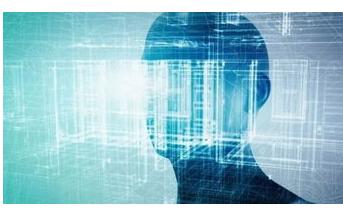 工業以太網交換機會出現哪一些軟件方面的問題
