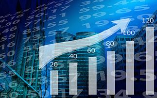 IC Insights:预计2019年半导体TOP5企业资本支出创新高