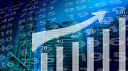 IC Insights:預計2019年半導體TOP5企業資本支出創新高