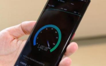 5G时代的到来,5G手机或将成为最大的亮点