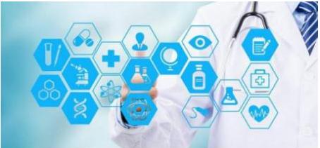 智慧医疗的发展前景如何