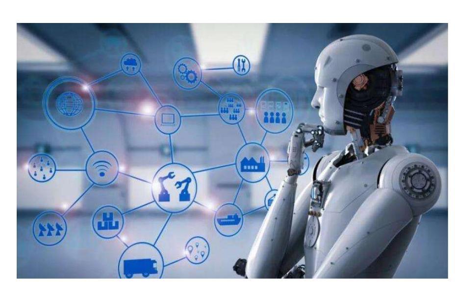 人工智能发展缓慢了?原因是人工智能中的数学理论尚无很大突破